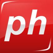 Phinelec Maintenance icon