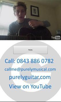 Call me maybe? apk screenshot