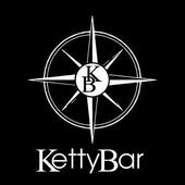 Ketty Bar Leonforte icon