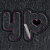 YouWroteIt icon