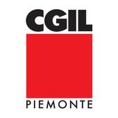 Cgil Piemonte icon