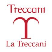 La Treccani icon