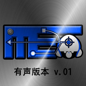 FUN媒体1:(一) 媒体素养 icon