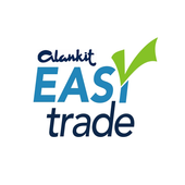 Alankit Easy Trade for Tablets icon
