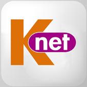 Mi Knet icon