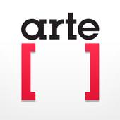 artEbook icon