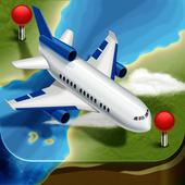 Энциклопедия авиации icon