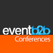 evenb2b Conferences icon