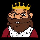 První král icon
