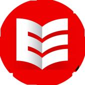 Rječnici icon