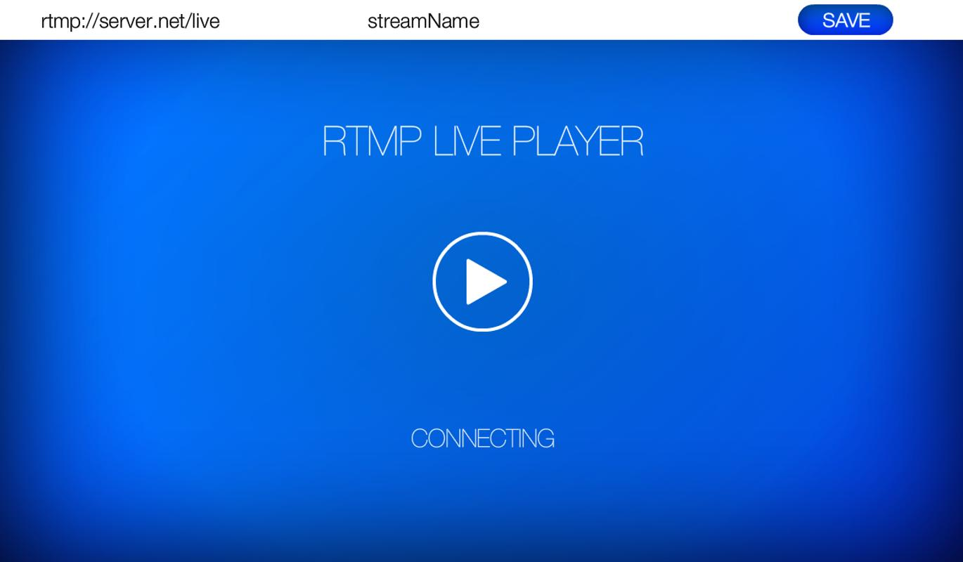Rtmp Live Stream Player Apk Download - Free Video Players -5106
