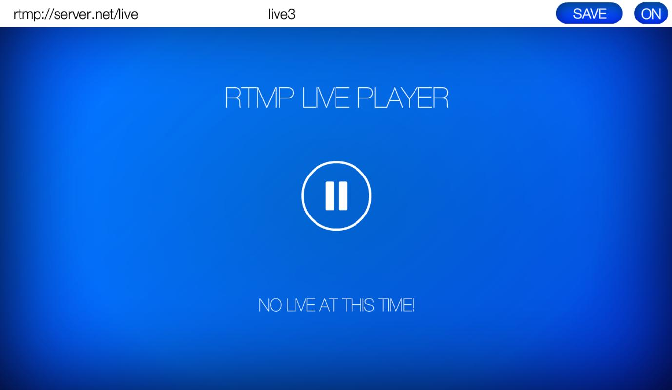 Web Player Live Tv