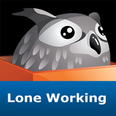 Lone Worker e-Learning icon