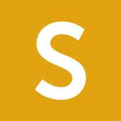 Manheim Simulcast EU icon