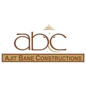 Ajit Bane Constructions icon