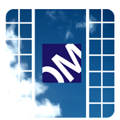 Oğuz Metal icon