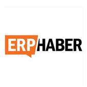 ERP HABER icon