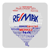 Remax Special icon