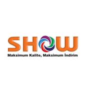 SHOW MARKET icon