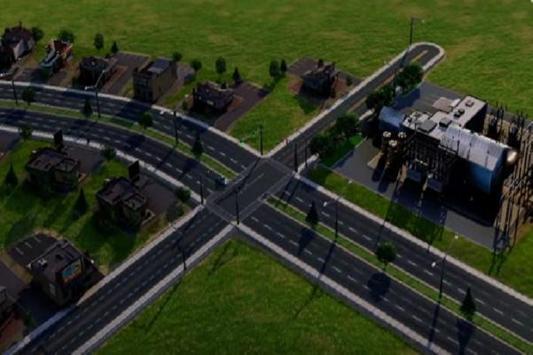 Best SimCity Buildlt Guide poster