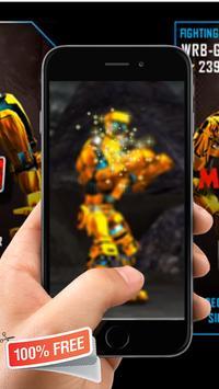 New Real Stell Wrb Trick apk screenshot