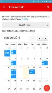 Elkargunea apk screenshot
