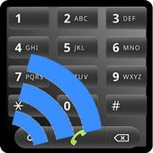 Smart Voice Dialer 3 - Trial icon