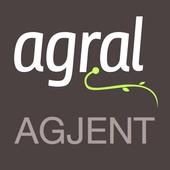 Agral Agjent icon