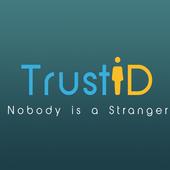 TrustID icon