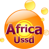 Africa USSD icon