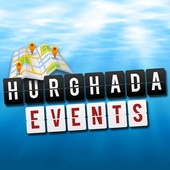 HURGHADA EVENTS icon