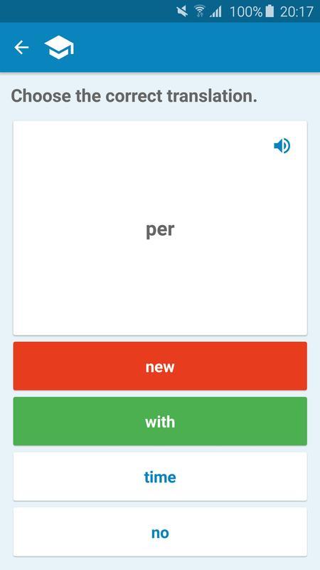 english to esperanto dictionary pdf