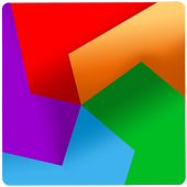O-ing物聯網 icon
