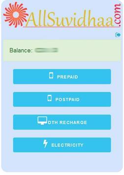 moneyonapp apk screenshot