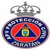 PROTECCION CIVIL ZARATAN icon