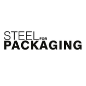 Steel for Packaging 2.0 icon