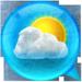 Weather 14 days APK