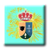 Fiestas Pantoja icon
