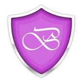 Bezbedna icon