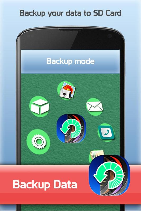 backup data apk free tools app for android apkpure