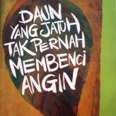 Tere Liye Quotes icon