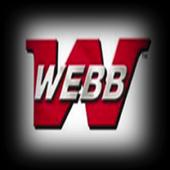 Webb Wheel Professional icon