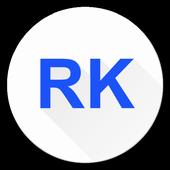Rohan Weds Khushbu icon