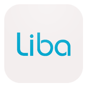 Liba - Islamic Books icon
