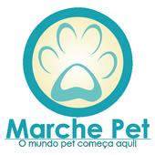 Marche Pet icon