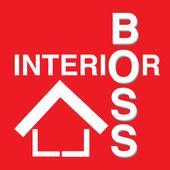 BOSS Interior Design icon