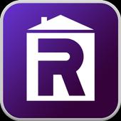 RealtorHub icon
