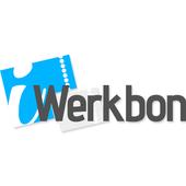 iWerkbon icon