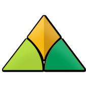 Muscat Finance icon
