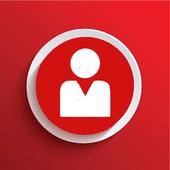 경동 중고동문 모임관리 icon